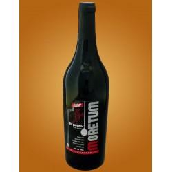 Moretum - sweet cherry - 75cl